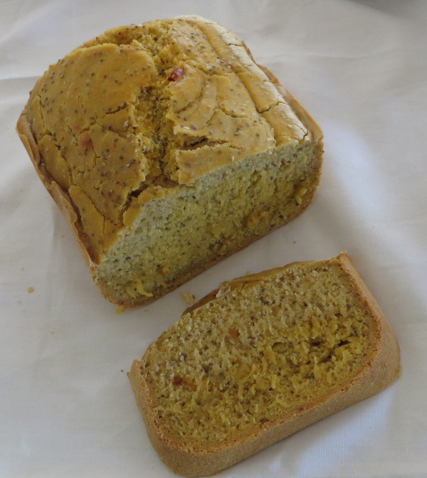 gluten-free-bread-with-chia